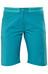 Dynafit Xtrail DST - Pantalones cortos - Azul petróleo